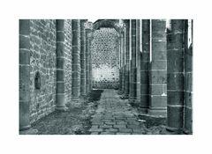 Kloster Arnsburg 6