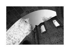Kloster Arnsburg 8