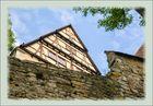 Kloster Bebenhausen - 2 -