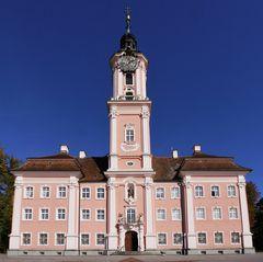 Kloster Birnau ...