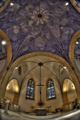 Kloster Bochum / Stiepel