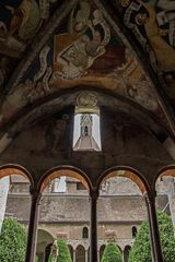 Kloster Brixen