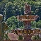 Kloster Bronnbach 03