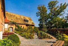 Kloster Buch (1)