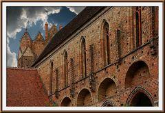 Kloster Chorin (2)