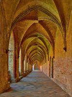 Kloster Chorin (2)..,