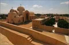 kloster deir anba bischoi