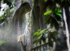 Kloster der Seelenzuflucht