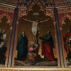 Kloster Dobbertin 2 .....