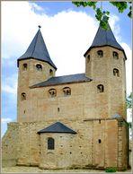 Kloster Drübeck . . .