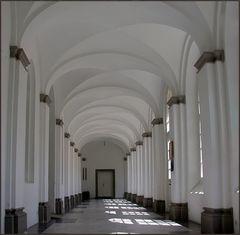 Kloster Einsicht