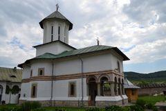 Kloster Govora
