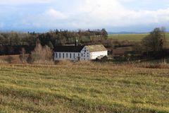 Kloster Habstahl