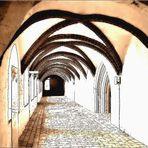 Kloster Heiligengrabe