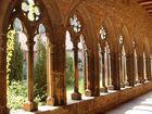 kloster in colmar