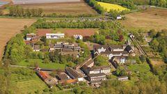 Kloster Knechtsteden    ©