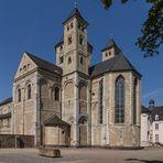 Kloster Knechtsteden_02