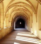 Kloster Langenzenn