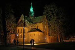 Kloster Lehnin ...