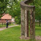 Kloster Loccum 3