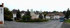 Kloster MARIENTHAL ,,,