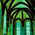Kloster Maulbronn 7