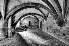 Kloster Maulbronn - Weltkulturerbe