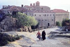 Kloster Meteora.. DSC_6064