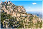 Kloster Montserrat