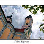 Kloster Roggenburg #01