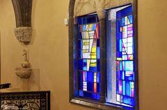 Kloster - Santa Maria Montserrat