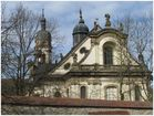 Kloster Schöntal...