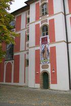 Kloster Speinshart