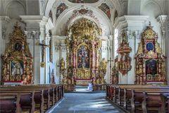 Kloster St. Katharinental