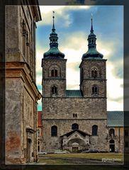 Kloster Tepla, Tschechien