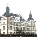 Kloster Warstein - Sichtigvor