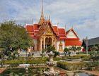 Kloster Wat Chalong