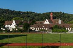Kloster Wettingen