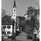 Kloster Zangberg