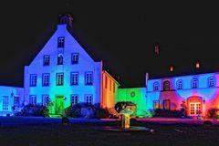 Klostergut Besselich...