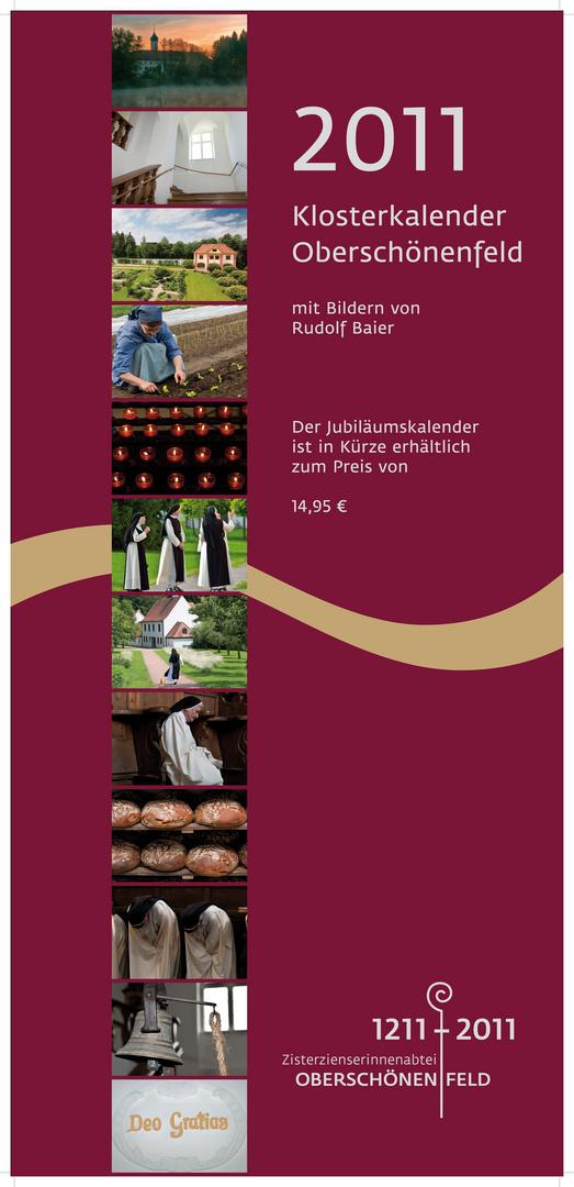 Klosterkalender