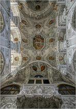 """Klosterkirche Holzen  """" Gott zu Gefallen... """""""
