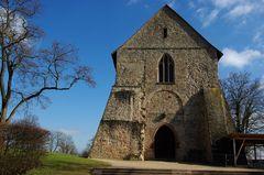 Klosterkirche Lorsch