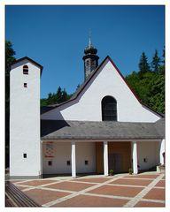 klosterkirche maria martental