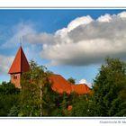 Klosterkirche Osterholz (2)