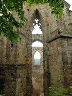 Klosterkirche Oybin