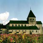 Klosterkirche Reichenau