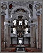 Klosterkirche St. Mang, Füssen (02)