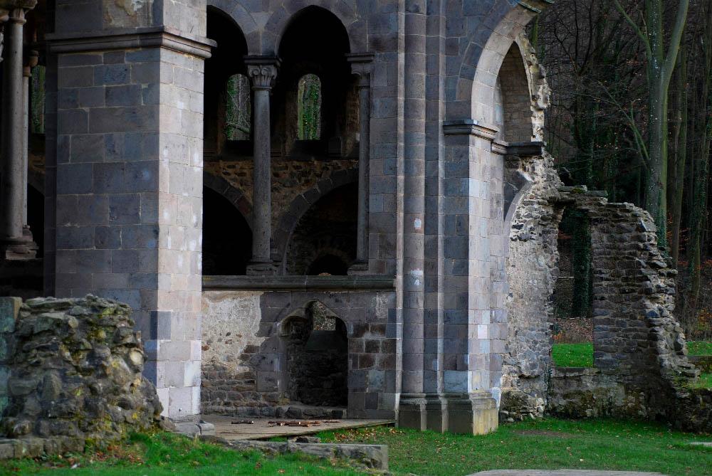 13 Jahrhundert