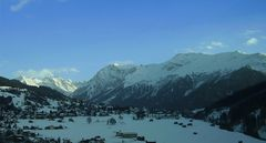 Klosters 2